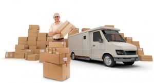 cheap la moving