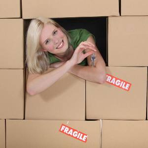Using furniture removers for your big move_300x300
