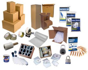 moving-supplies-for-santa-clarita-moving-boxes-