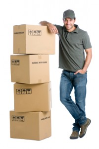 Redondo Beach Moving Services