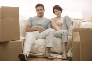 Redondo Beach Residential Movers