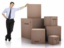 moving-la2222